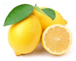 citroenen3